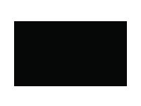 Logo Sos printing