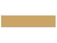 Logo promoline