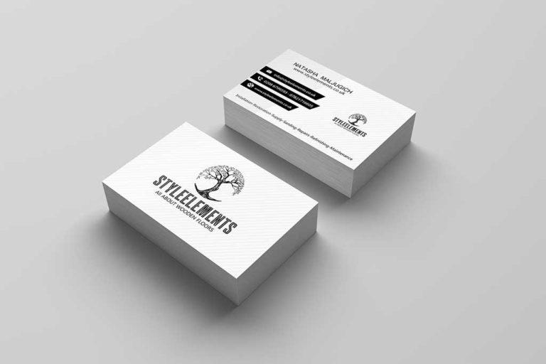 visit-kartice