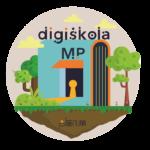 Digitalna skola logo