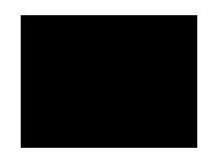 Logo style elements