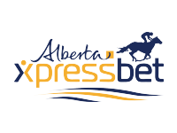 Logo Alberta xpressbet