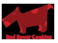 Logo red rover